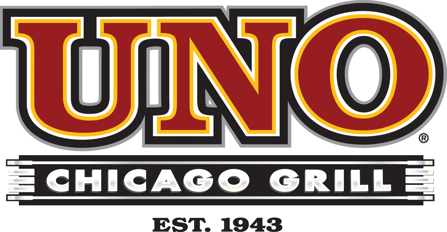 Welcome to Uno Chicago Grill (radiance-project.ml). Uno's legendary Chicago Style Deep Dish Pizza is just the beginning! Pizzeria Uno began in when Ike Sewell invented the Original Chicago .