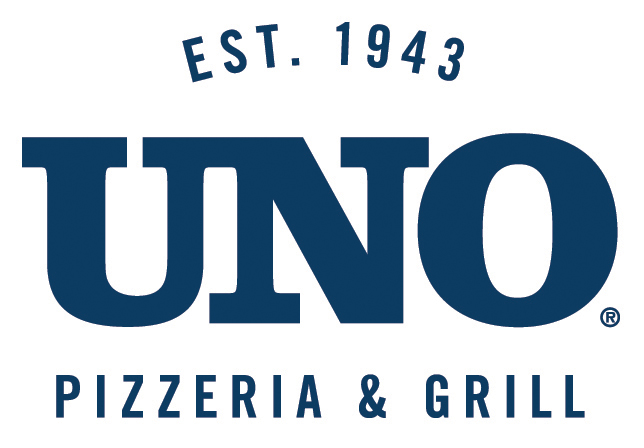 Uno pizzeria grill gallery for Pizzeria uno chicago