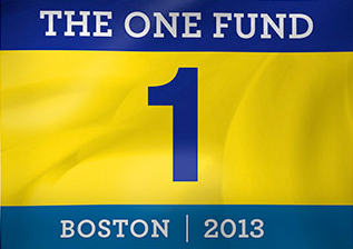 One Fund Boston