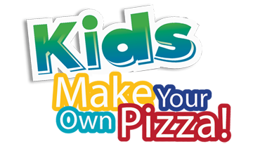 kids make your own